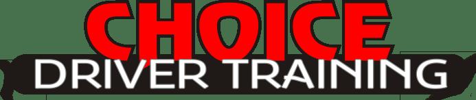 Choice Driver Training